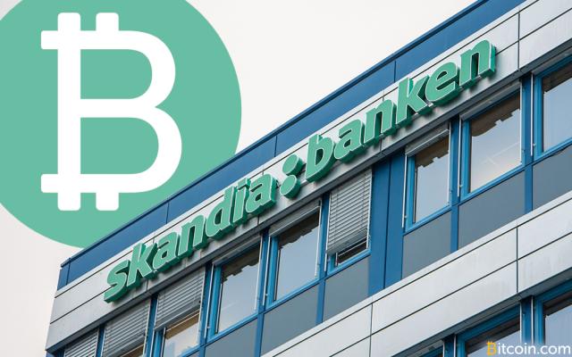 Bitcoin Profit Opinie Notizie - Le migliori criptovalute