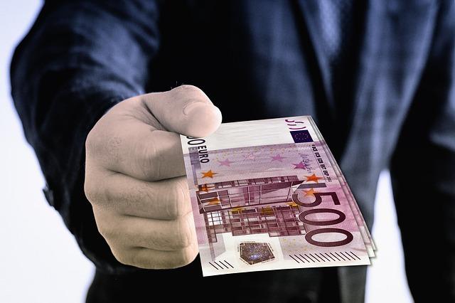 """Dirigenti pubblici: serve controllo preventivo degli atti, non dichiarazioni dei """"redditi da corruzione"""" - AgoraVox Italia"""