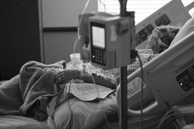 tumore prostata dopo 75 anni